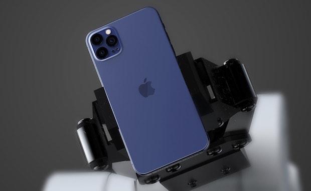 iPhone12_blue-min.jpg