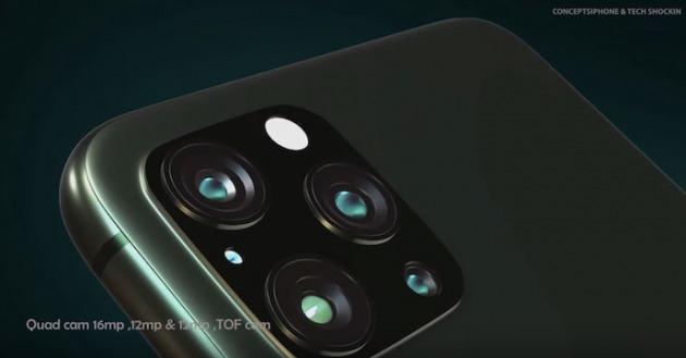 AppleイベントWWDC2020は日本時間の6月2日未明に開催? iPhone9など発表か?
