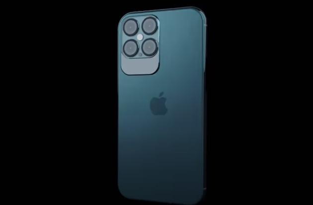 iPhone12pro_20200415_1.jpg