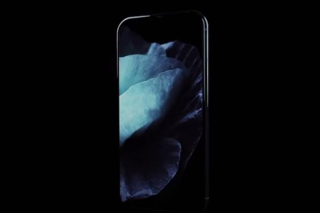 iPhone12pro_20200415_2.jpg