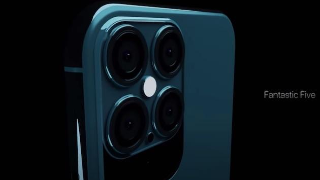 iPhone12pro_20200415_3.jpg