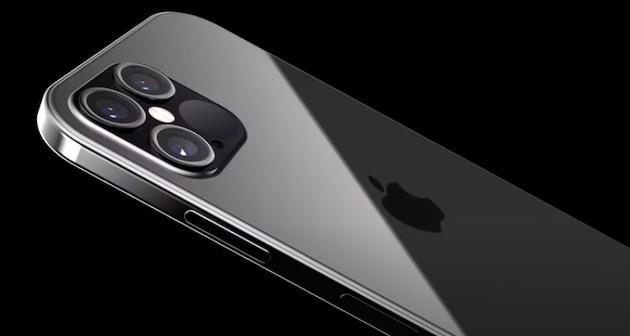 iPhone12pro_20200415_5.jpg