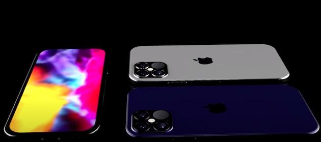 iPhone12pro_20200415_8.jpg