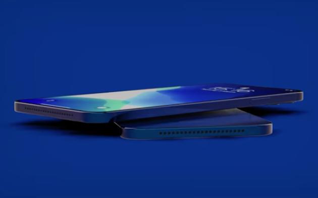 iPhone1320200527_2.jpg
