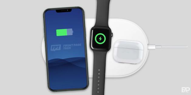 2021年発表iPhone13には6,400万画素にシネマスコープ映像撮影用レンズが搭載される?