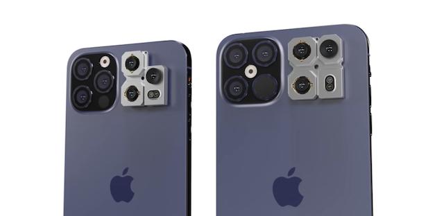 iPhone13_20200529_2.jpg