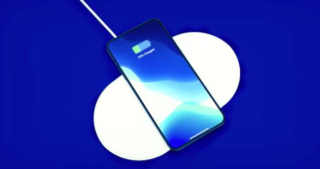 2022年発売のiPhone14に搭載されるA16チップはTSMCが開発中の3nmになるかも?