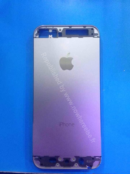 iphone5s?
