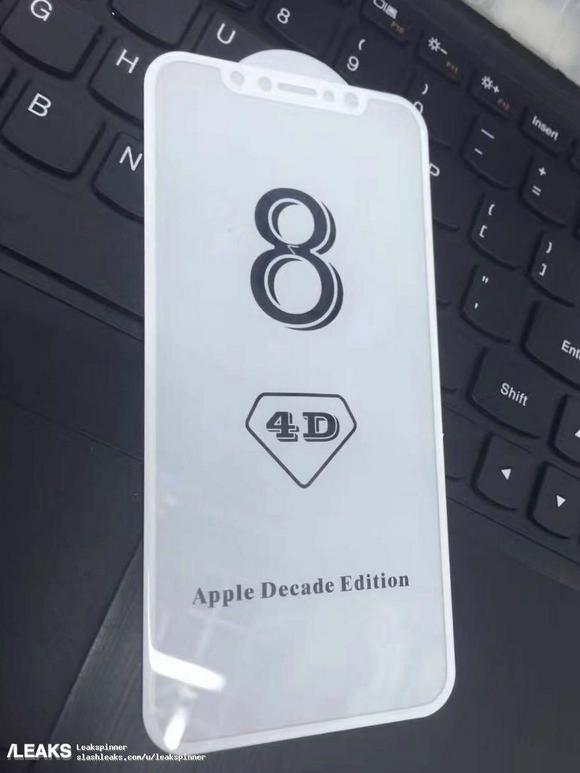 iPhone8-Glass2.jpg
