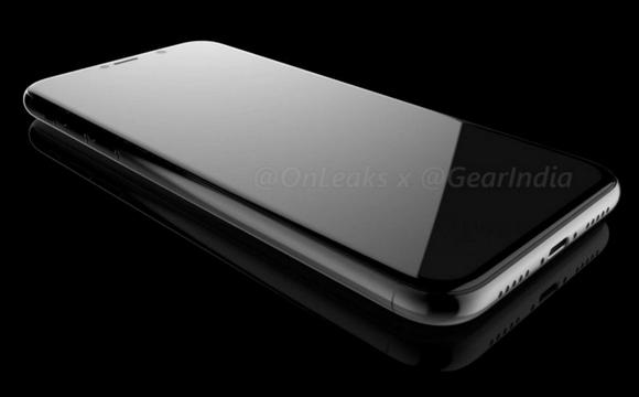 iPhone8-Renders2.jpg