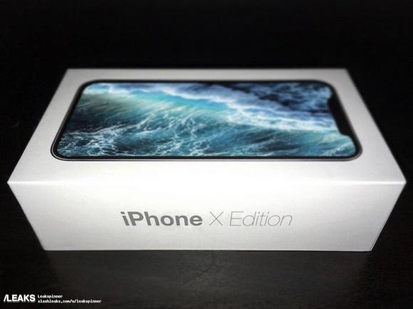 iPhone7s Plusのダミーユニット写真が流出!ワイヤレス充電のため背面はガラス製