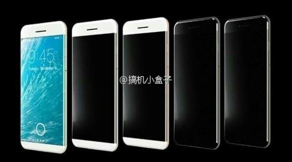 iPhone8-leak-1.jpg