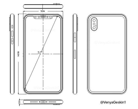 iPhone8-schematics-.jpg
