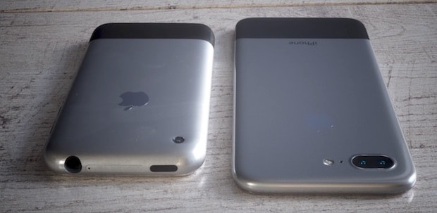 iPhone8_image01-min.jpg