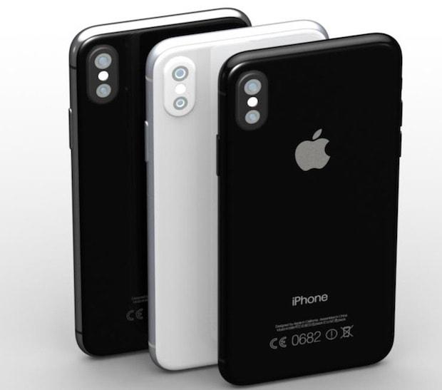 iPhone8_render01-min.jpg