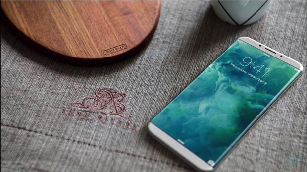 「iPhone8」に搭載!?Appleが拡張現実マップとナビで特許を取得