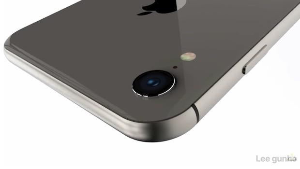 iPhone9_concept2.jpg