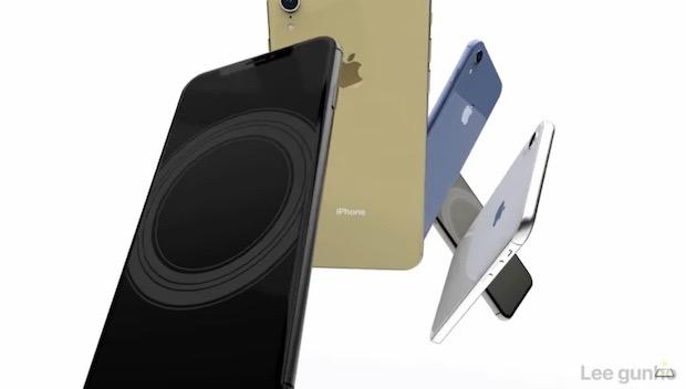 iPhone9_concept6.jpg