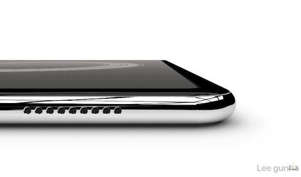 iPhone9_concept7.jpg