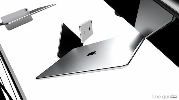 iPhone9_concept8.jpg