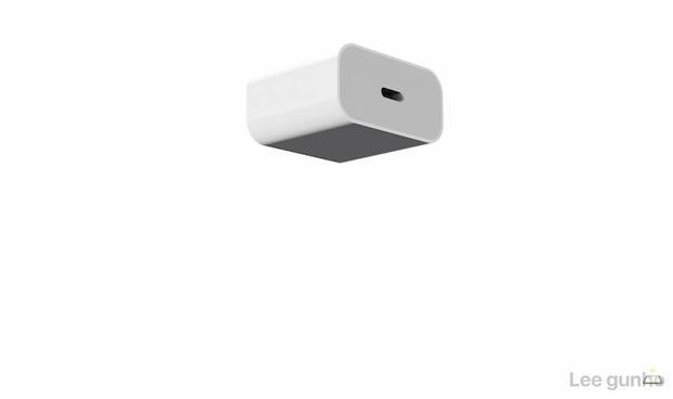 iPhone9_concept9.jpg