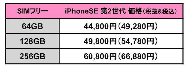iPhoneSE2020_20200416_2.jpg