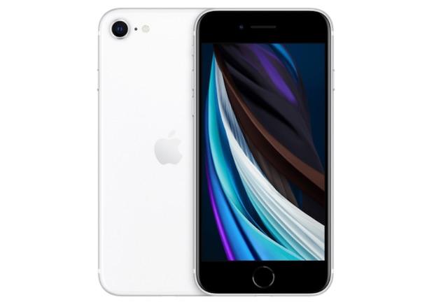 iPhoneSE2020_20200416_5.jpg