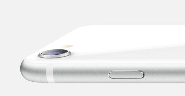 iPhoneSE2020_20200416_6.jpg