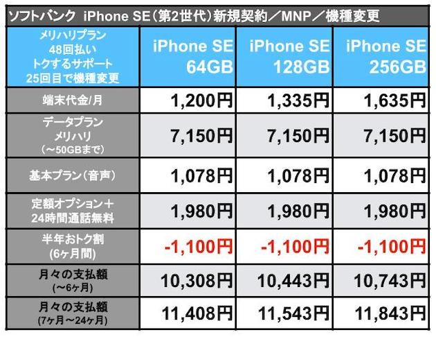 iPhoneSE2020_SB_11.jpg