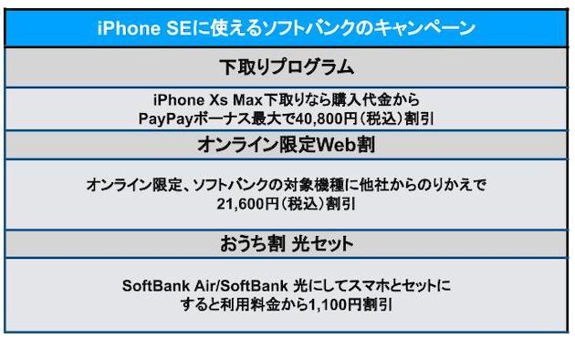 iPhoneSE2020_SB_12.jpg