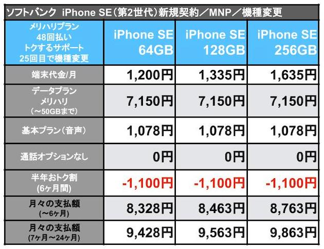 iPhoneSE2020_SB_9.jpg