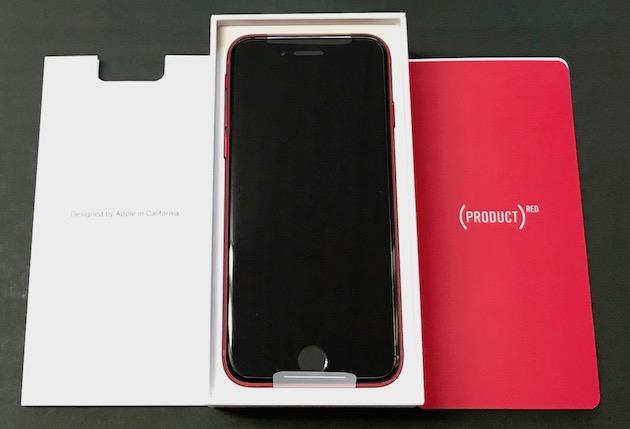 iPhoneSE2020revue1_3.jpeg