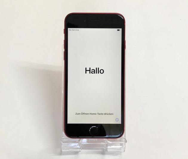 iPhoneSE2020revue1_7.jpeg