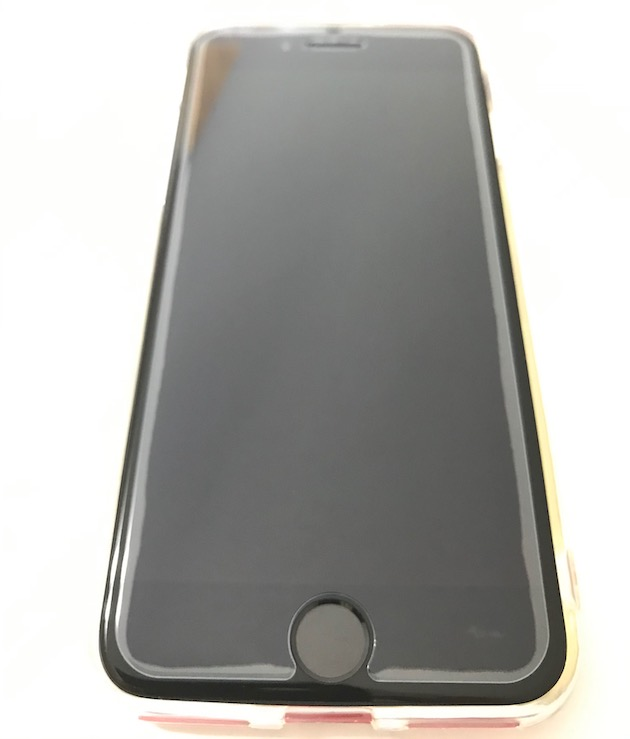 iPhoneSE2020revue2_6.jpeg