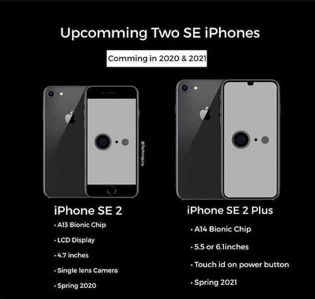 iPhoneSEPlus2020_0508_1.jpg