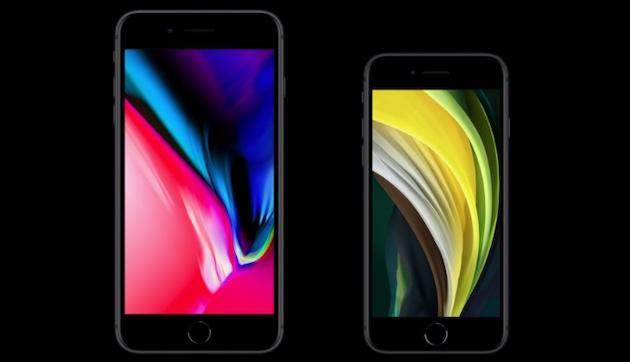 SIMフリー版 iPhone SE(第2世代)をApple公式サイトでオンライン購入する方法
