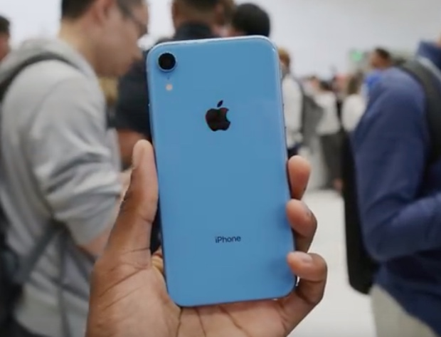 iPhoneXRColor29.jpg