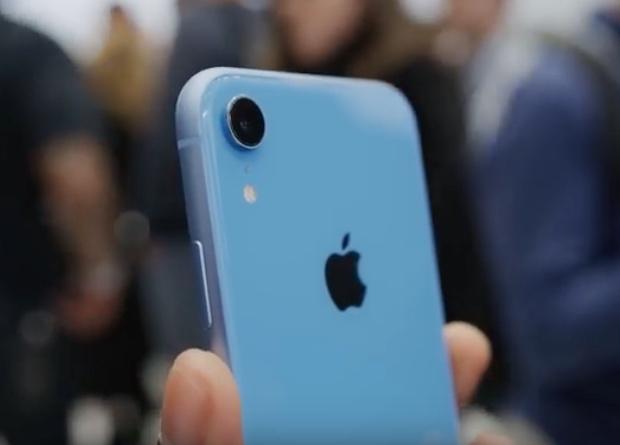 iPhoneXRColor30.jpg