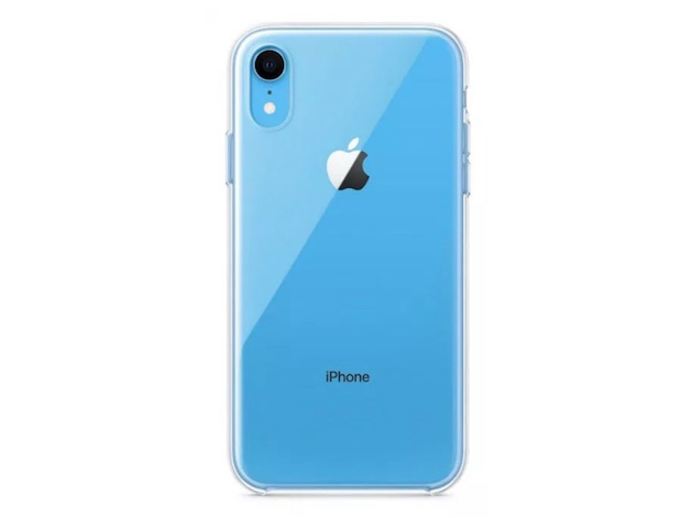 iPhoneXRColor33.jpg