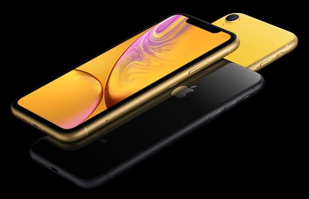iPhoneXRColor7.jpg