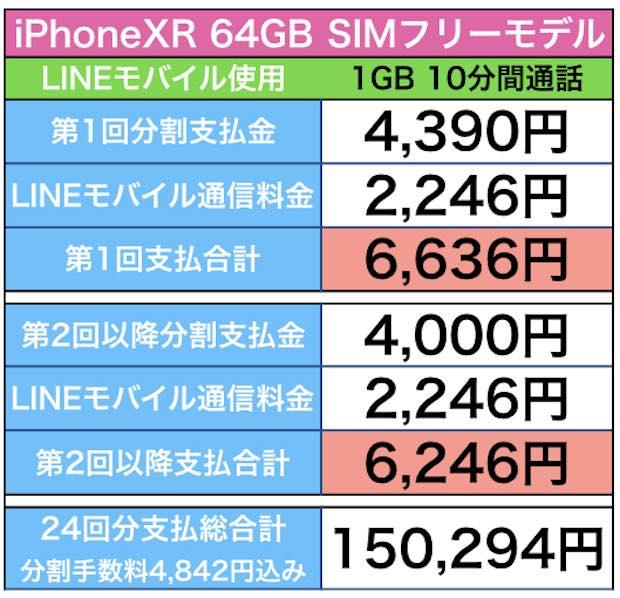 iPhoneXRSIMFreee3.jpg
