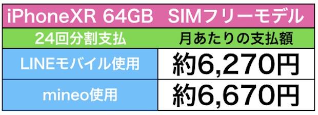 iPhoneXRSIMFreee5.jpg