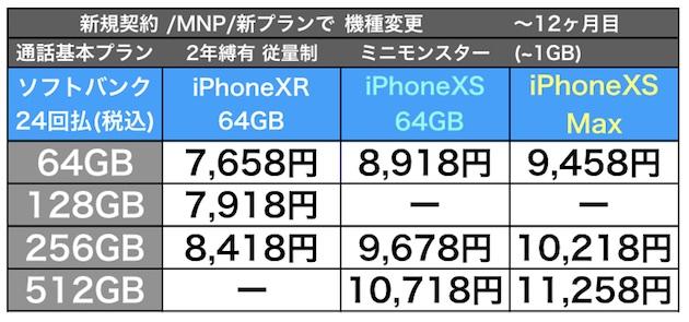 iPhoneXRXS_SB04.jpg