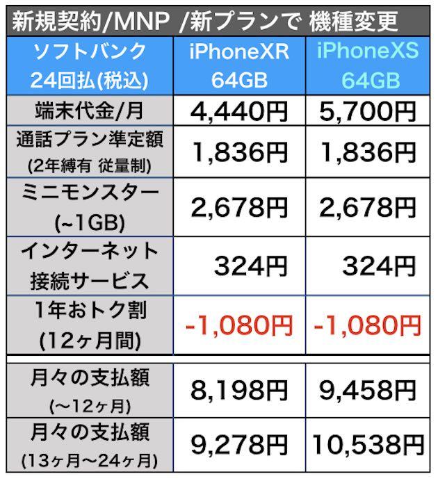 iPhoneXRXS_SB05.jpg