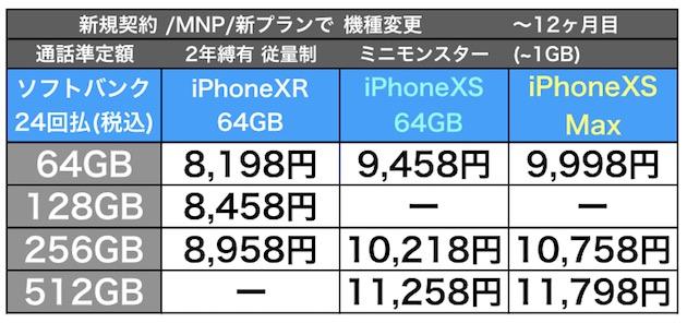 iPhoneXRXS_SB07.jpg
