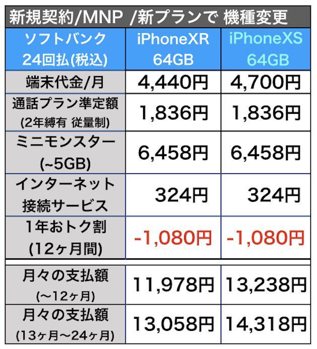 iPhoneXRXS_SB08.jpg