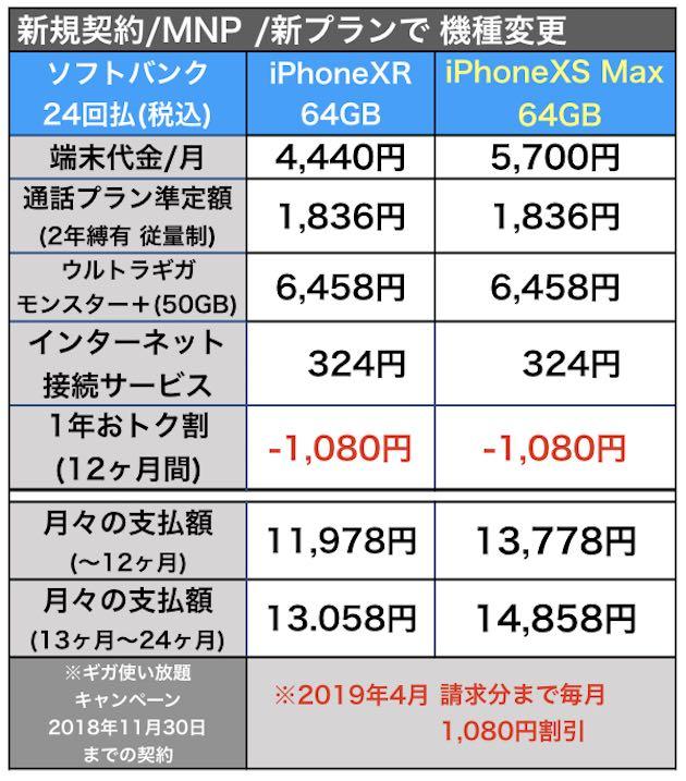 iPhoneXRXS_SB11.jpg