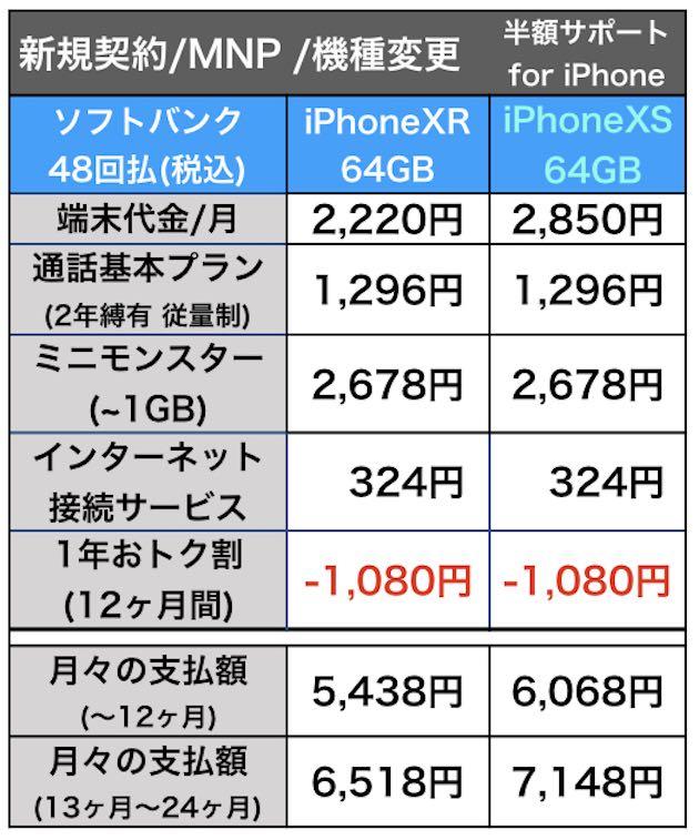 iPhoneXRXS_SB13.jpg