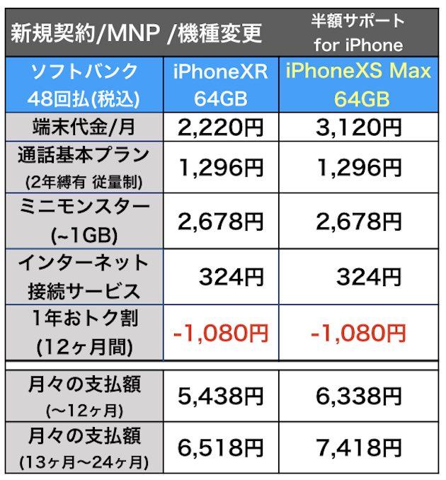 iPhoneXRXS_SB14.jpg