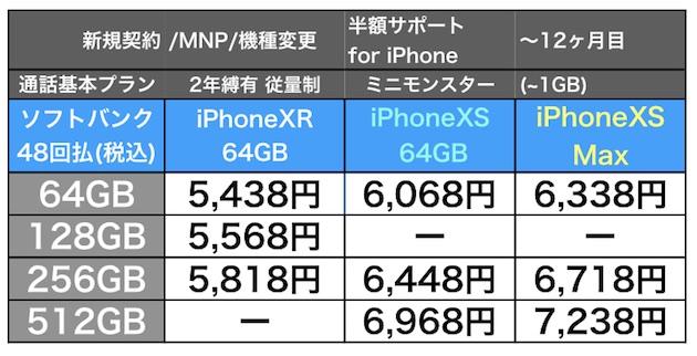 iPhoneXRXS_SB15.jpg